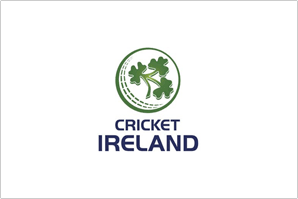 cricket_ireland.png