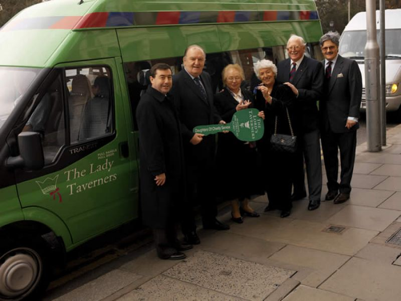 Lords_Taverners_Christmas_Lunch_2007_Pic_04.jpg