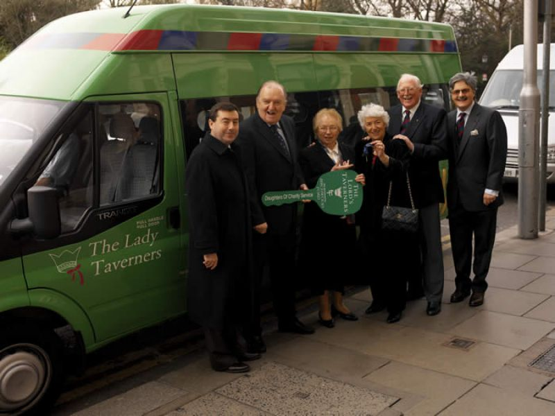Lords_Taverners_Christmas_Lunch_2007_Pic_05.jpg