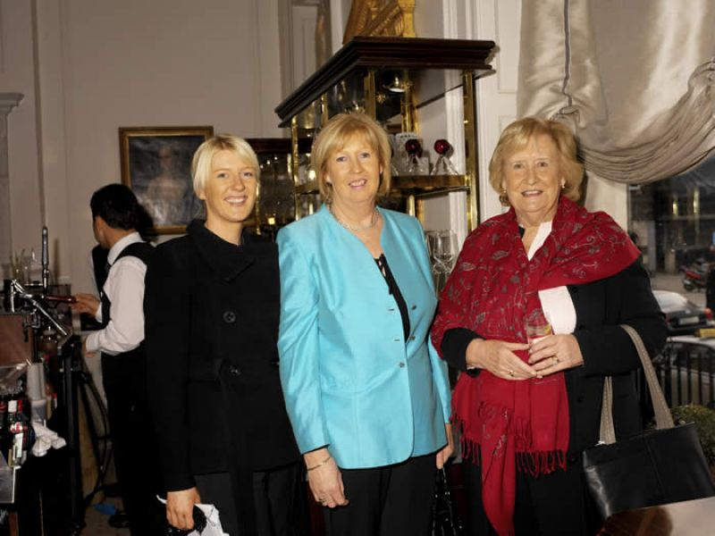 Lords_Taverners_Christmas_Lunch_2007_Pic_15.jpg