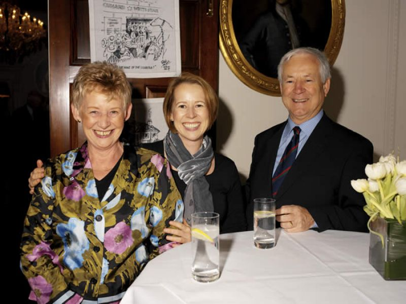 Lords_Taverners_Christmas_Lunch_2007_Pic_16.jpg