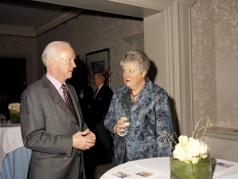 Lords_Taverners_Christmas_Lunch_2007_Pic_18.jpg