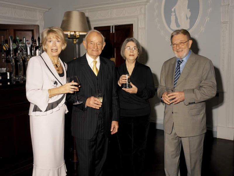 Lords_Taverners_Christmas_Lunch_2007_Pic_20.jpg