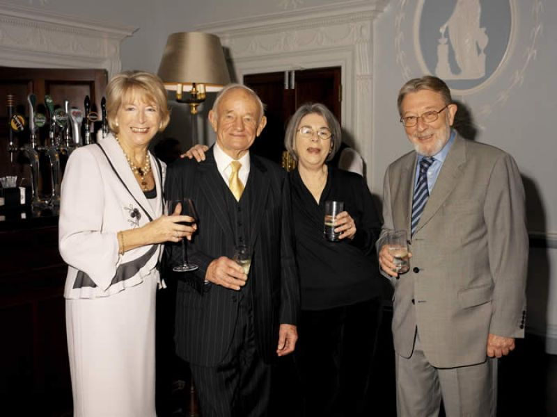 Lords_Taverners_Christmas_Lunch_2007_Pic_21.jpg