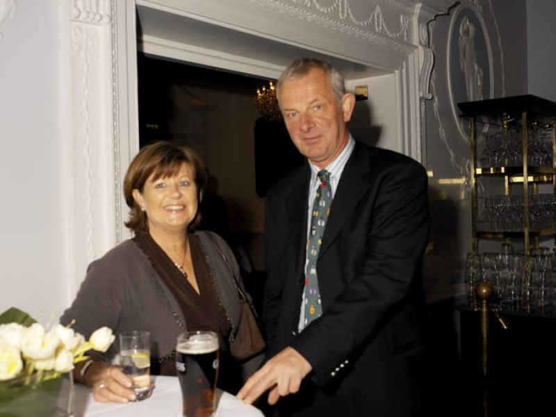 Lords_Taverners_Christmas_Lunch_2007_Pic_22.jpg