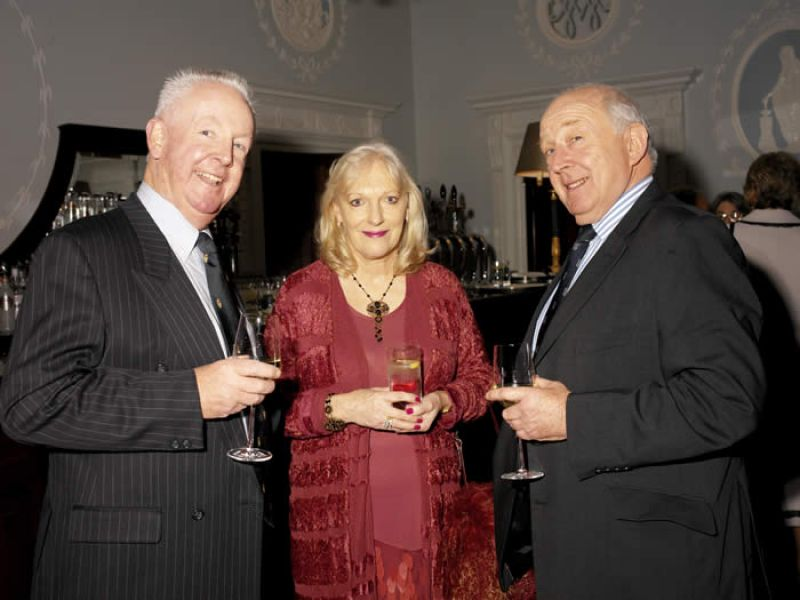 Lords_Taverners_Christmas_Lunch_2007_Pic_23.jpg