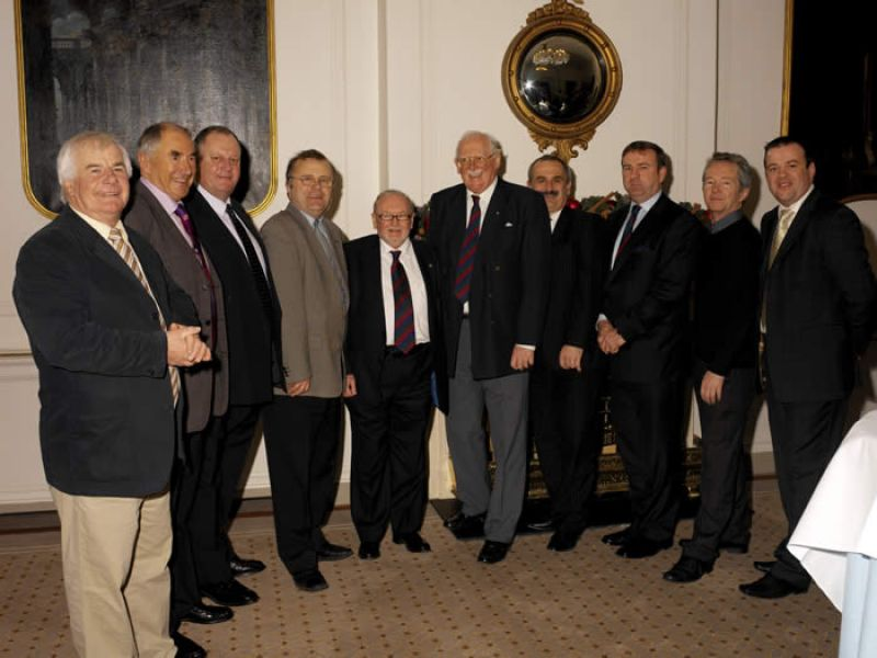 Lords_Taverners_Christmas_Lunch_2007_Pic_29.jpg