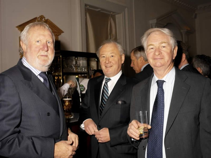 Lords_Taverners_Christmas_Lunch_2007_Pic_33.jpg