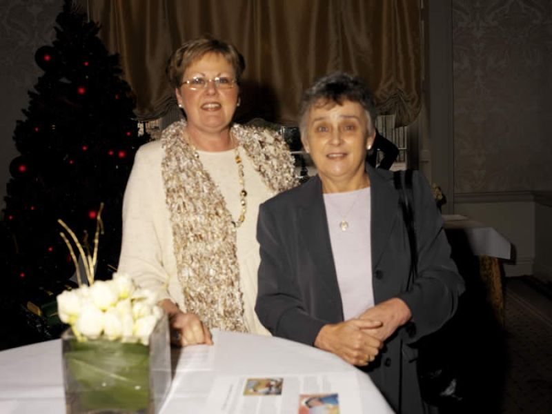 Lords_Taverners_Christmas_Lunch_2007_Pic_34.jpg