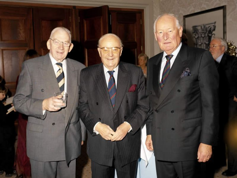 Lords_Taverners_Christmas_Lunch_2007_Pic_36.jpg