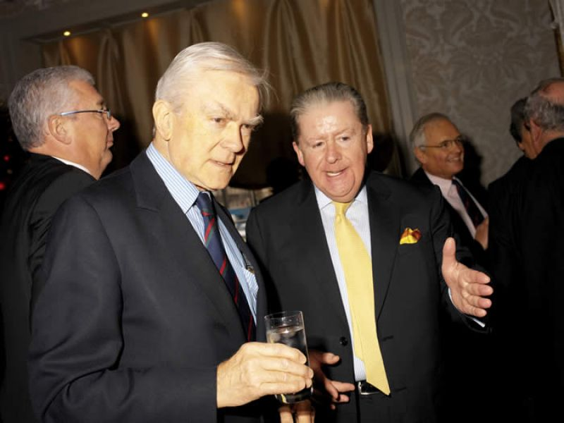 Lords_Taverners_Christmas_Lunch_2007_Pic_37.jpg