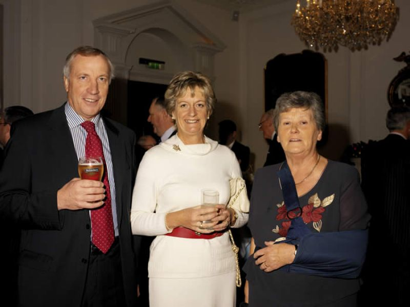 Lords_Taverners_Christmas_Lunch_2007_Pic_40.jpg