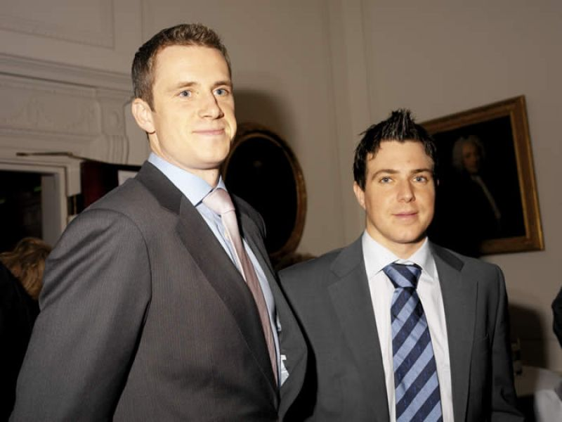 Lords_Taverners_Christmas_Lunch_2007_Pic_43.jpg