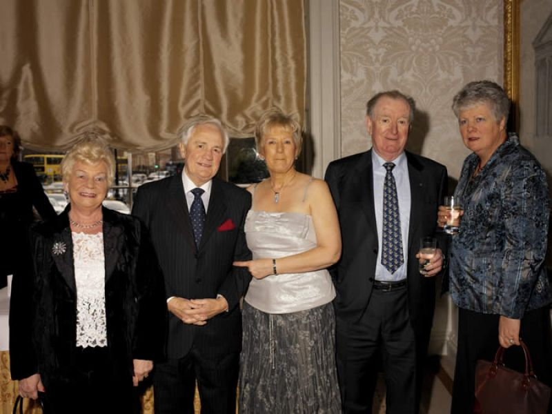 Lords_Taverners_Christmas_Lunch_2007_Pic_44.jpg