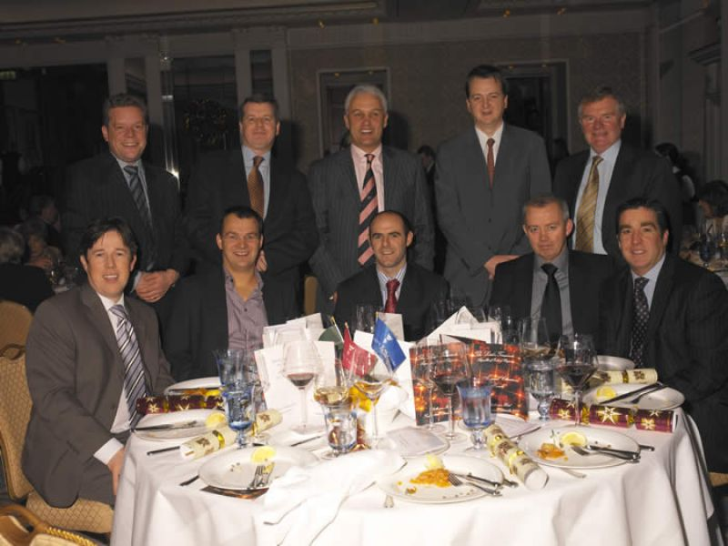 Lords_Taverners_Christmas_Lunch_2007_Pic_54.jpg