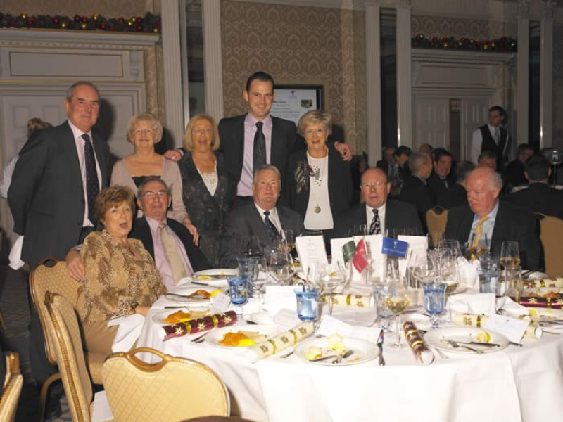 Lords_Taverners_Christmas_Lunch_2007_Pic_56.jpg