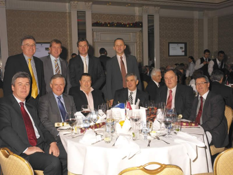 Lords_Taverners_Christmas_Lunch_2007_Pic_57.jpg
