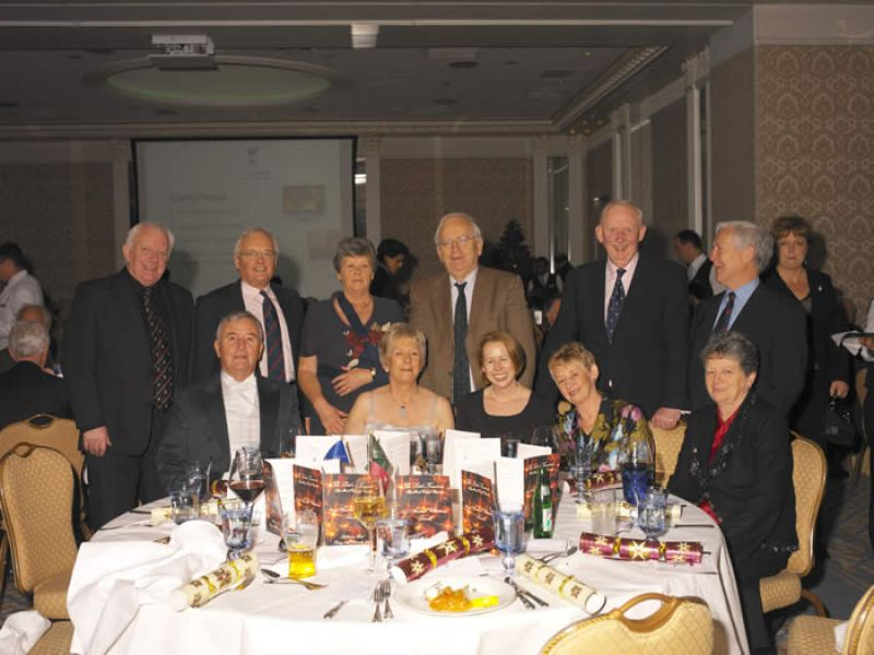 Lords_Taverners_Christmas_Lunch_2007_Pic_62.jpg