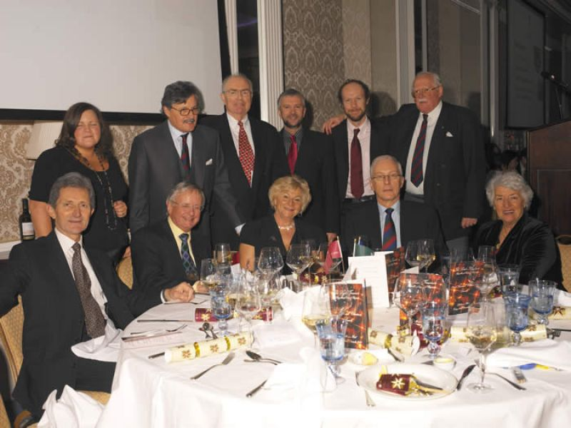 Lords_Taverners_Christmas_Lunch_2007_Pic_65.jpg