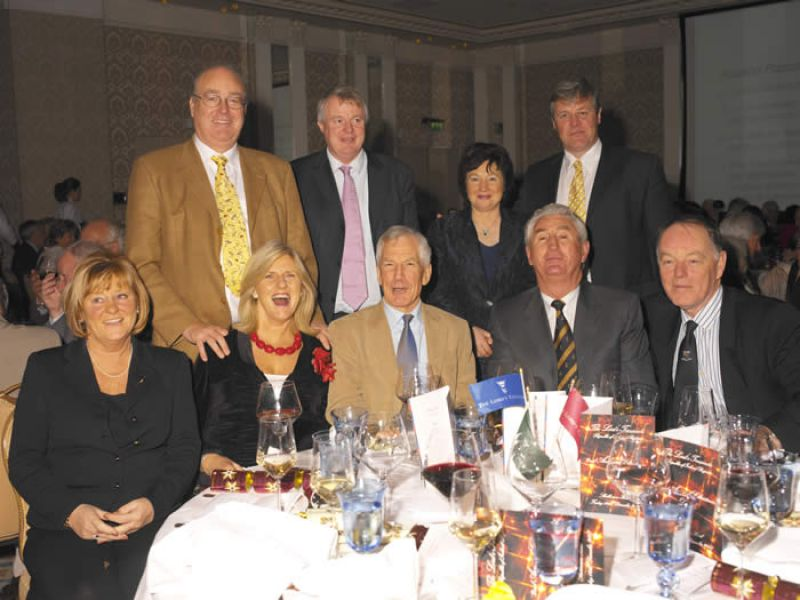Lords_Taverners_Christmas_Lunch_2007_Pic_67.jpg