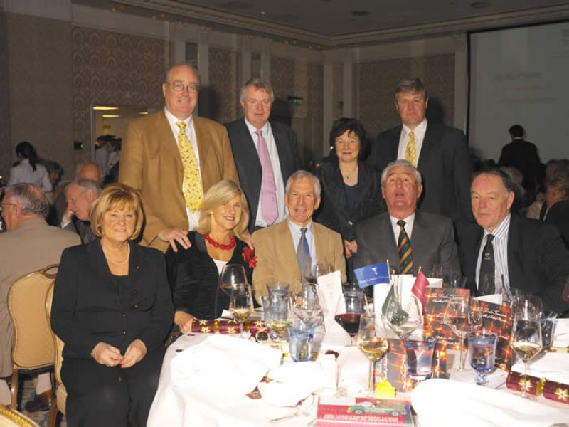 Lords_Taverners_Christmas_Lunch_2007_Pic_68.jpg