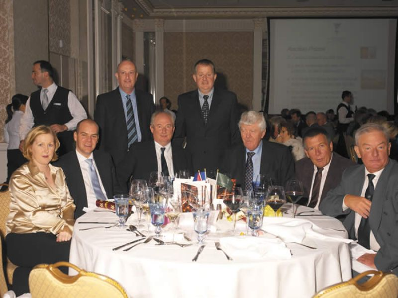 Lords_Taverners_Christmas_Lunch_2007_Pic_71.jpg