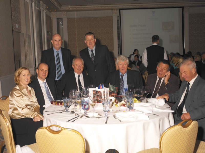 Lords_Taverners_Christmas_Lunch_2007_Pic_72.jpg