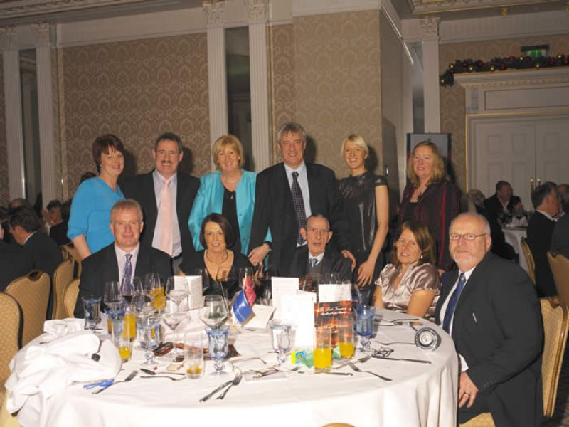 Lords_Taverners_Christmas_Lunch_2007_Pic_75.jpg