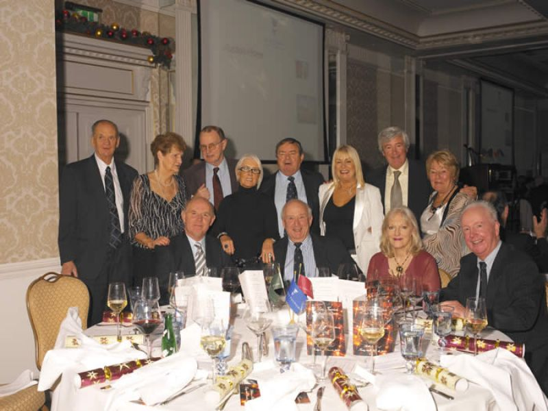 Lords_Taverners_Christmas_Lunch_2007_Pic_76.jpg