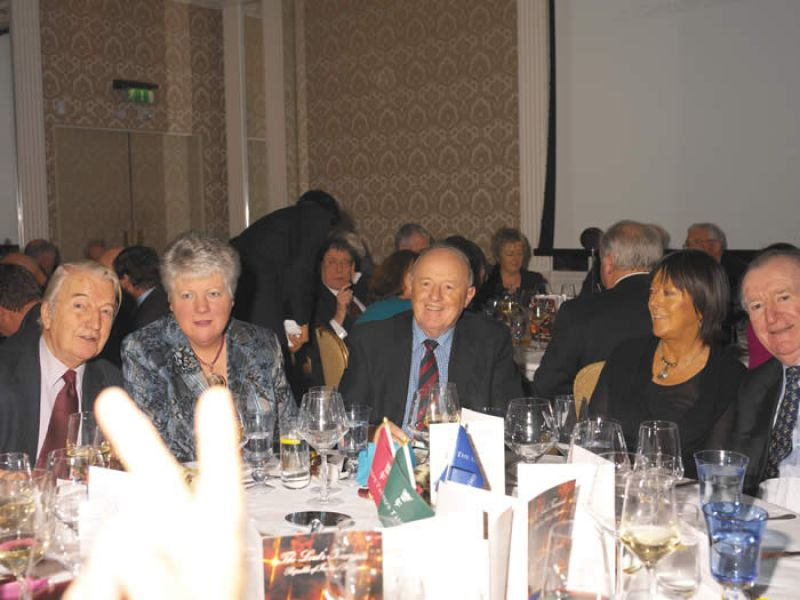 Lords_Taverners_Christmas_Lunch_2007_Pic_78.jpg