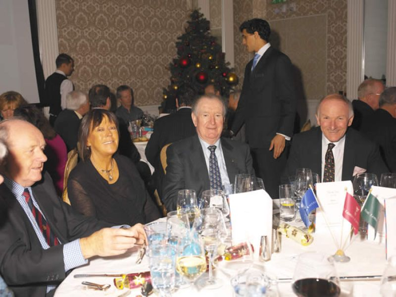 Lords_Taverners_Christmas_Lunch_2007_Pic_82.jpg