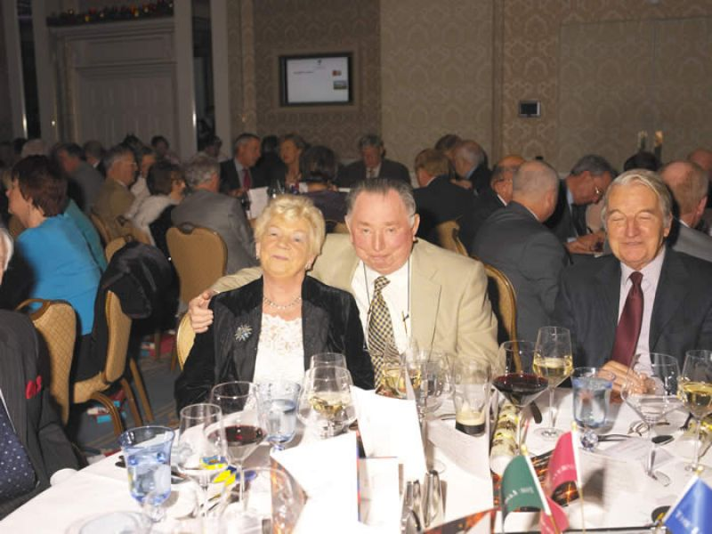Lords_Taverners_Christmas_Lunch_2007_Pic_83.jpg