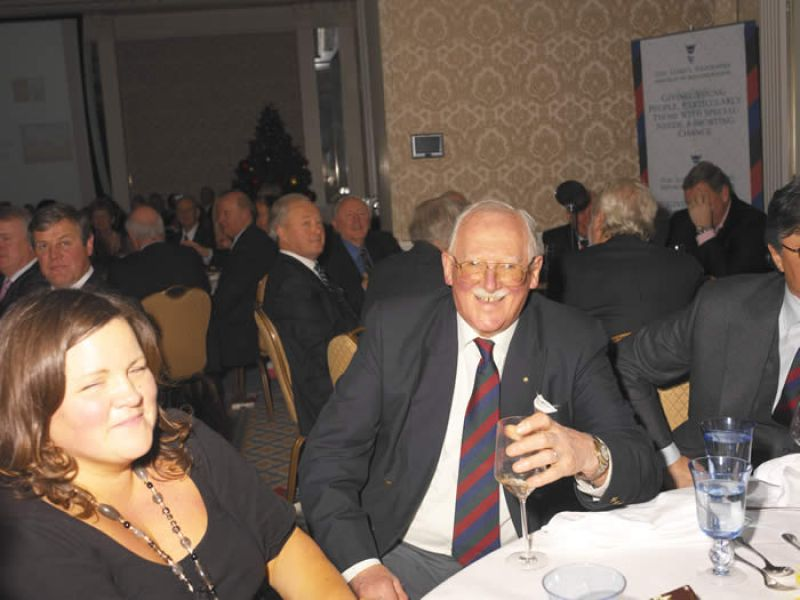 Lords_Taverners_Christmas_Lunch_2007_Pic_87.jpg