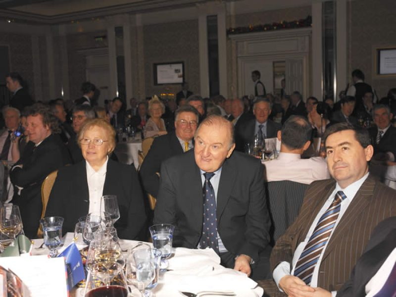 Lords_Taverners_Christmas_Lunch_2007_Pic_89.jpg