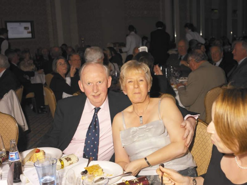 Lords_Taverners_Christmas_Lunch_2007_Pic_91.jpg