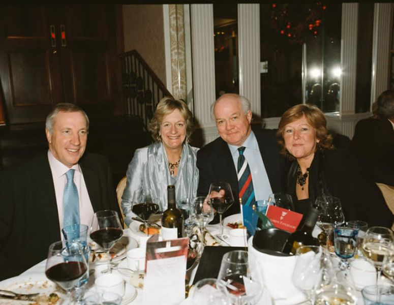 Lords_Taverners_Christmas_Lunch_2008_Pic_002.jpg