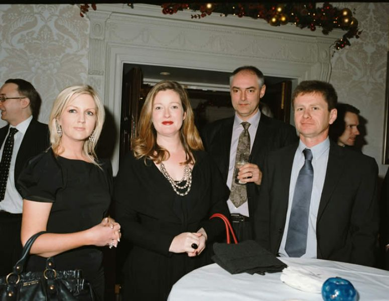 Lords_Taverners_Christmas_Lunch_2008_Pic_010.jpg