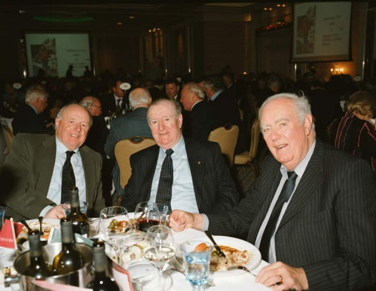 Lords_Taverners_Christmas_Lunch_2008_Pic_015.jpg