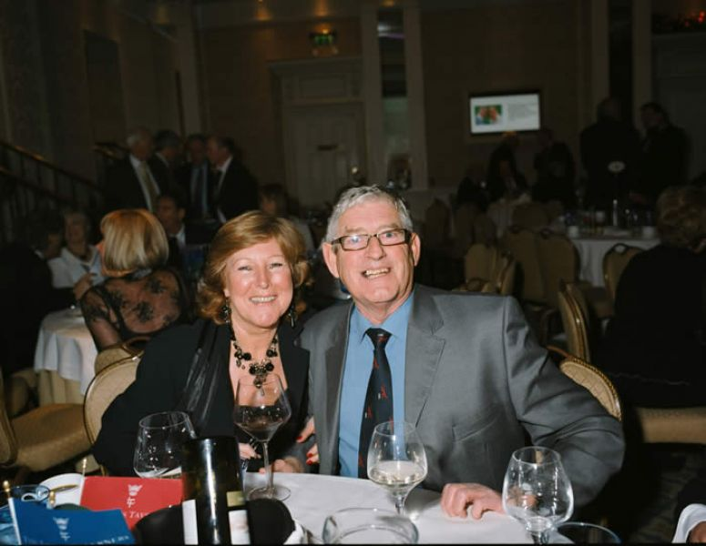 Lords_Taverners_Christmas_Lunch_2008_Pic_018.jpg
