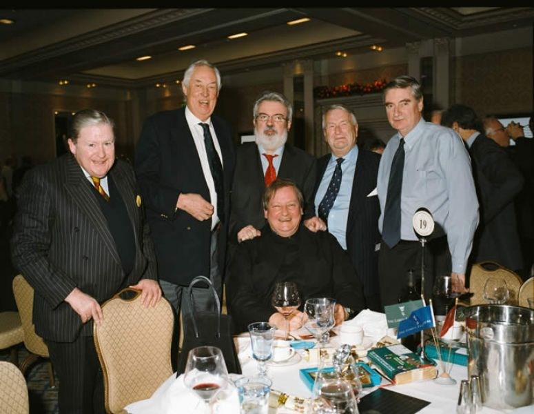 Lords_Taverners_Christmas_Lunch_2008_Pic_021.jpg