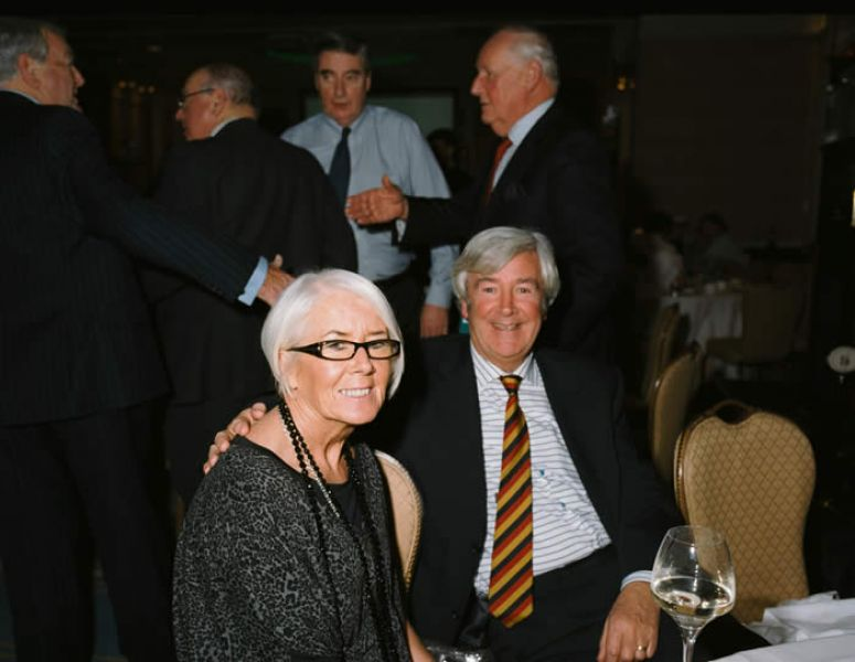 Lords_Taverners_Christmas_Lunch_2008_Pic_028.jpg