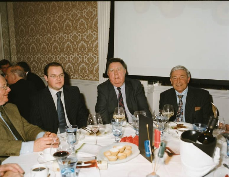 Lords_Taverners_Christmas_Lunch_2008_Pic_032.jpg
