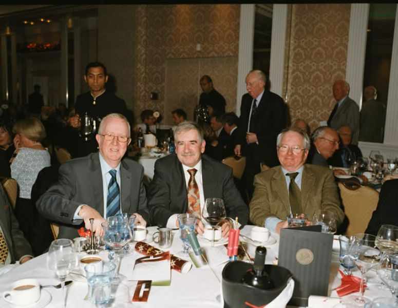Lords_Taverners_Christmas_Lunch_2008_Pic_033.jpg