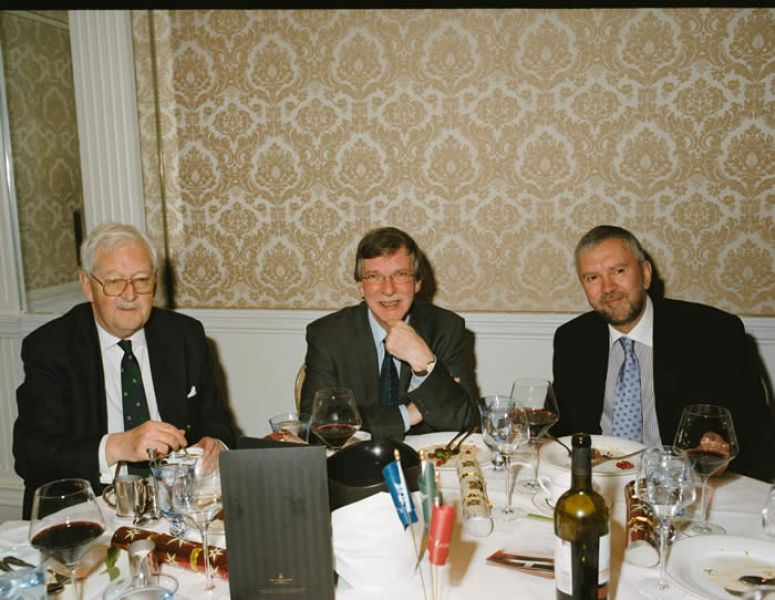 Lords_Taverners_Christmas_Lunch_2008_Pic_034.jpg