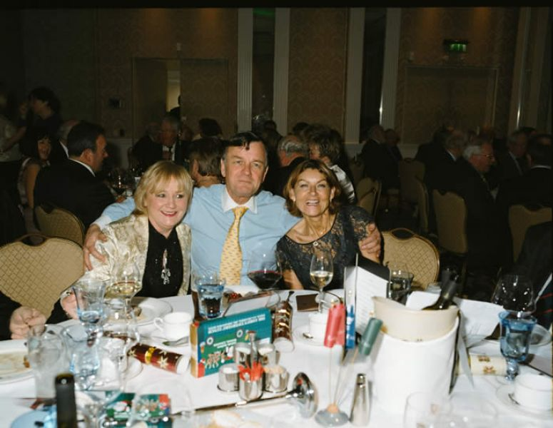 Lords_Taverners_Christmas_Lunch_2008_Pic_037.jpg