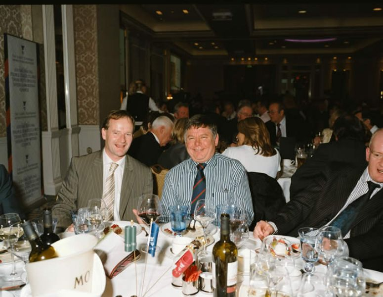 Lords_Taverners_Christmas_Lunch_2008_Pic_038.jpg