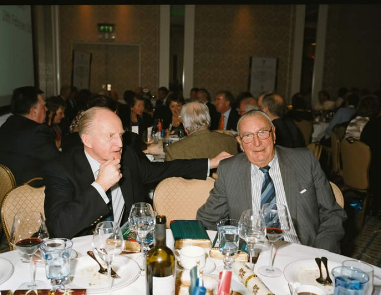 Lords_Taverners_Christmas_Lunch_2008_Pic_043.jpg