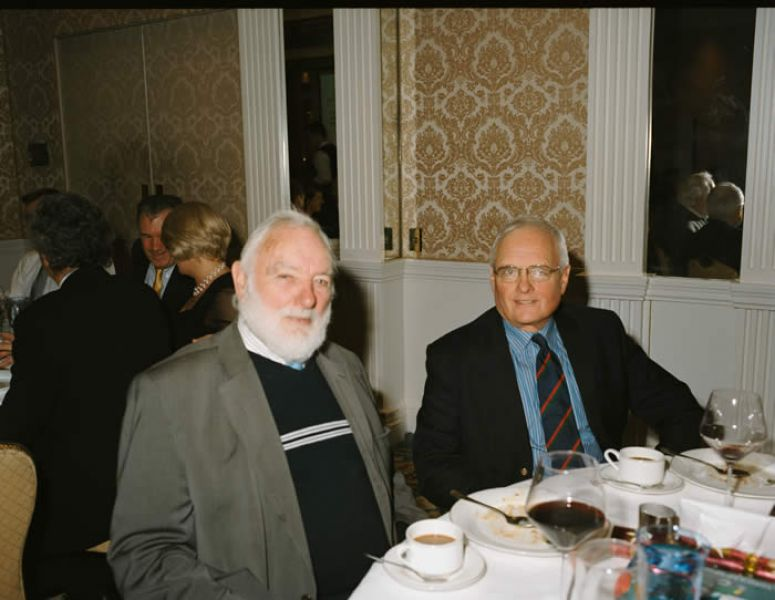 Lords_Taverners_Christmas_Lunch_2008_Pic_044.jpg