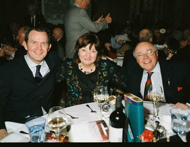 Lords_Taverners_Christmas_Lunch_2008_Pic_059.jpg