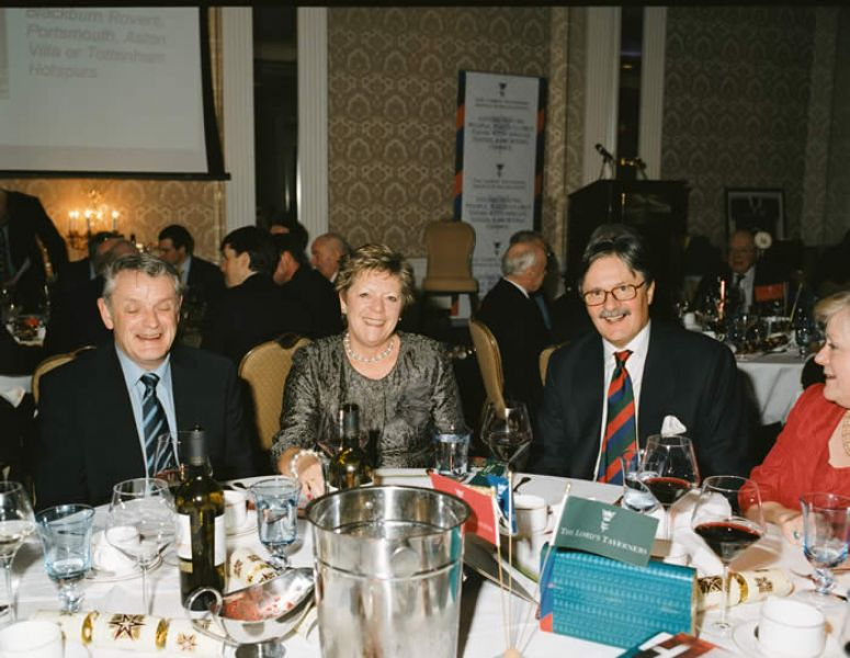 Lords_Taverners_Christmas_Lunch_2008_Pic_061.jpg